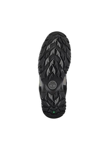 Timberland Spor Ayakkabı Siyah